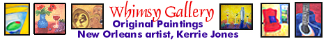 kj gallery